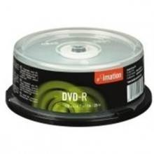 IMAT.DVD-R 4.7GB 16x(SPIND 25)