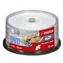 IMAT.DVD-R 4.7GB 16x(SPIND.30)