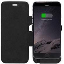 NEOXEO POWER CASE IPHONE 6  BK
