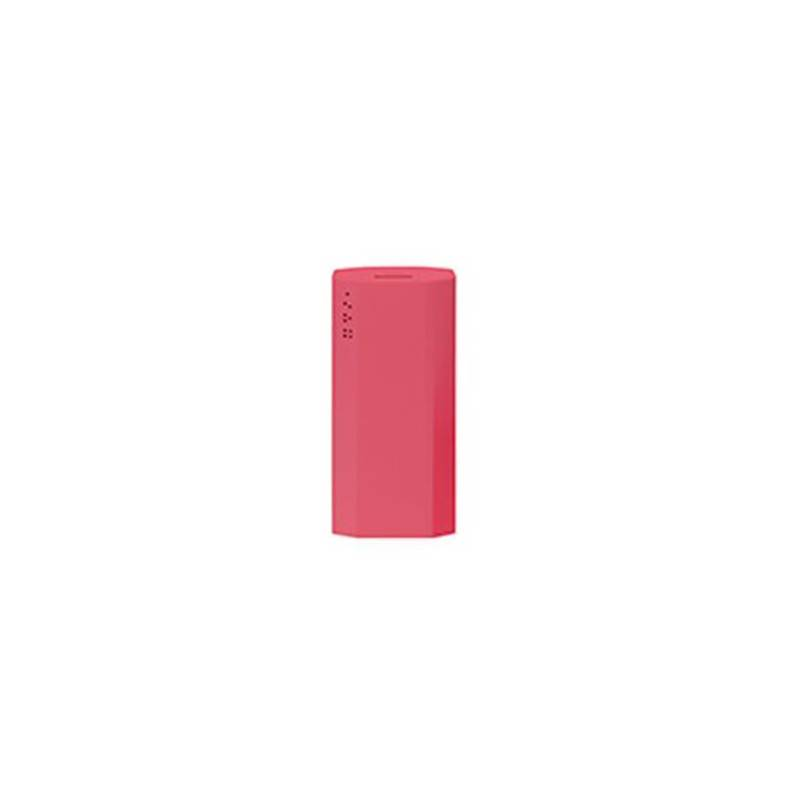 NEOXEO POWER BANK 4400m ROSA