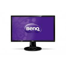 "Benq GL2460 24"" Black Full HD"