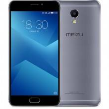 "SMARTPHONE MEIZU M5 NOTE 5,5"" 16GB / 3GB GREY"