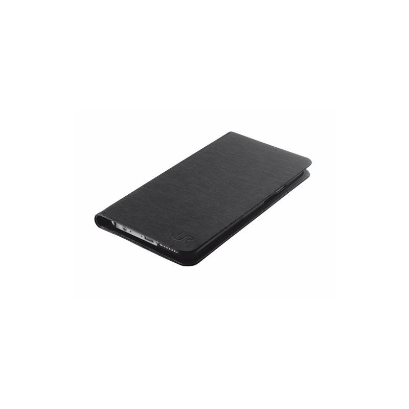 TRUST URBAN FUNDA IPHONE 6 PLUS AEROO ULTRATHIN. NEGRO