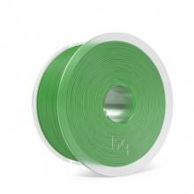 EASY GO PLA BQ 1,75MM GRASS GREEN 1KG