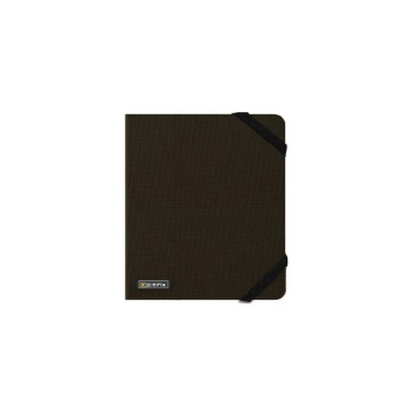 "Zimax Funda Tablet Universal ONE. 8"". Negro"