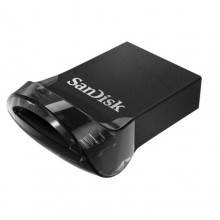 SANDISK ULTRA FIT™ USB 3.1 128GB