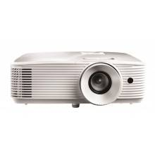 PROYECTOR OPTOMA EH334 FULL HD 3600 ANSI
