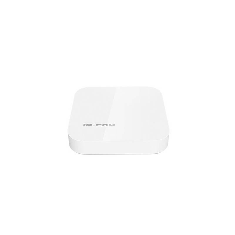 IPCOM MESH AMPLIFY EW9 1 PACK ROUTER 1200M 11AC WAVE2 WI-FI,TRUE MESH , GIGABIT PORT,2*WAN BANDWIDTH