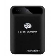 BLUE ELEMENT POWERBANK 5000 MAH (BK-50-U2-BE)