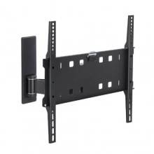 VOGELS PFW 3030 DISPLAY WALL MOUNT TURN AND TILT