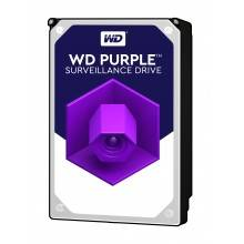 "Western Digital Purple 3.5"" 12000 GB Serial ATA III"