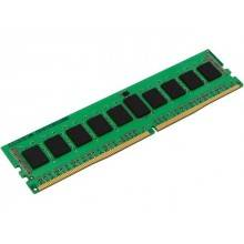 Kingston Technology 16GB DDR4 2400MHz módulo de memoria
