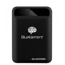 BLUE ELEMENT POWERBANK 10000 MAH (BK-100-U2-BE)