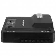 DOCKING STATION SHARKOON DRIVELINK COMBO USB 3.0