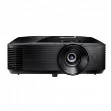 Optoma DH350  Proyector FHD 3200L 3D 20000:1 HDMI
