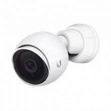 Ubiquiti UniFi Video Camera UVC-G3-BULLET 1080p