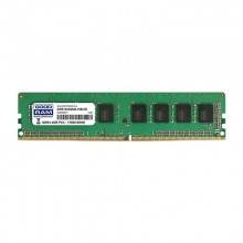 Goodram 4GB DDR4 2133MHz CL15 SR DIMM
