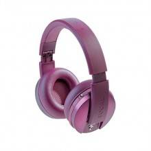 AURICULARESMICRO FOCAL LISTEN WIRELESS CHIC ROSA