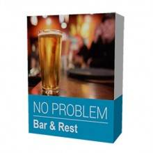 TPV SOFTWARE NO PROBLEM BAR REST