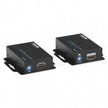 BLACK-BOX 3D HDMI CAT X EXTENDER (VX-HDMI-TP-3D40M)