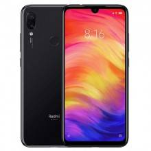 "XIAOMI Redmi Note 7 6.3"" FHD OC2.2GHz 128GB 4GB Ne"