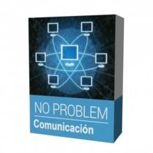 No Problem Mdulo Comunicacin & Red