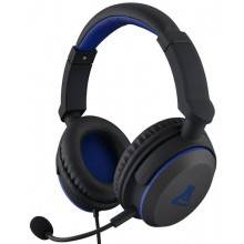 THE G-LAB AURICULARES KORP OXYGEN - PC/PS4/XBOX (KORP-OXYGEN)