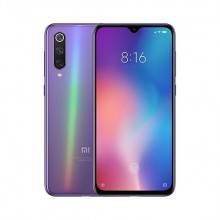 MOVIL SMARTPHONE XIAOMI MI 9 SE 6GB 64GB DS VIOLETA