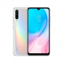 MOVIL SMARTPHONE XIAOMI MI A3 4GB 128GB DS BLANCO