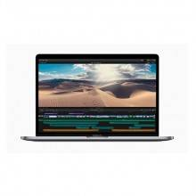 PORTATIL APPLE MACBOOK PRO 13 SILVER