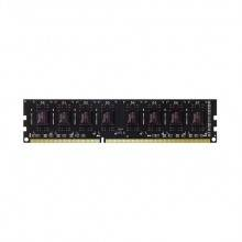 MODULO MEMORIA RAM DDR3 8GB PC1600 TEAMGROUP ELITE