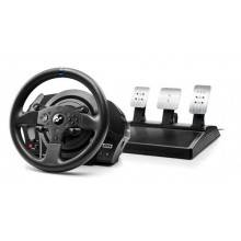 THRUSTMASTER VOLANTE T300RS GT EDITION - PS3 / PS4 / PC