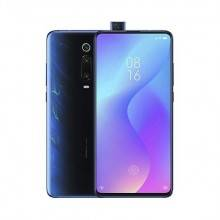 MOVIL SMARTPHONE XIAOMI MI 9T PRO 6GB 128GB DS AZUL