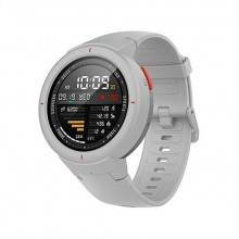 SMARTWATCH XIAOMI VERGE SMART BLANCO