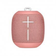 ALTAVOZ ULTIMATE EARS WONDERBOOM CASHMERE PINK BT