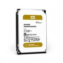 "HD WD GOLD 1TB 3.5"" RAID EDITION"