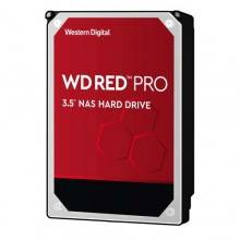 DISCO DURO HD 12TB RED PRO NAS WD