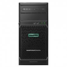 HPE ProLiant ML30 Gen10 E-2124/ 8GB DDR4