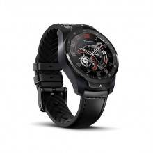 SMARTWATCH MOBVOI TICWATCH PRO BLACK
