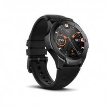 SMARTWATCH MOBVOI TICWATCH S2 MIDNIGHT
