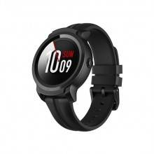 SMARTWATCH MOBVOI TICWATCH E2 SHADOW