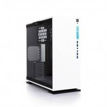 TORRE ATX IN WIN 303 BLANCO
