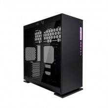 TORRE ATX IN WIN 303C NEGRO
