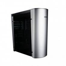 TORRE E-ATX IN WIN 915 PLATA