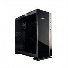 TORRE ATX IN WIN 305 NEGRO