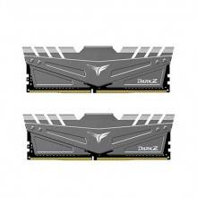 MODULO MEMORIA RAM DDR4 32GB(2X16G) PC2666 TEAMGROUP DARK Z