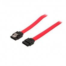 CABLE DATOS SATA KL-TECH 0.3M