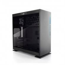 TORRE ATX IN WIN 303 NEGRO