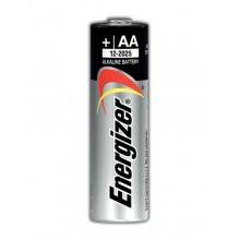 BLISTER 4 PILAS MAX TIPO LR6 (AA) ENERGIZER