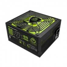 KEEP OUT FX700W Fuente Al. Gaming 14cm PFC AVO OEM